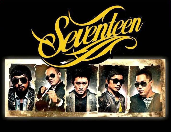 Seventeen Jaga Selalu Hatimu Chord Kunci Gitar Lirik Chord Gitar Online