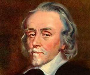 William Harvey Kimdir?