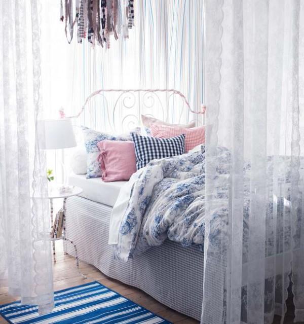 IKEA Bedroom Design Ideas 2013+desain+kamar+tidur+mewah