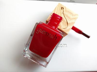 esmalte-rojo-pasion