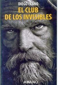 http://www.unionescritores.com/2014/03/el-club-de-los-invisibles-una-obra-para.html