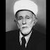 Prije 76 godina, u Tuzli se odigrao historijski događaj koji predstavlja paradigmu borbe za suživot na ovim prostorima; Muhamed Šefket Kurt: Muftija koji je spriječio pokolj Srba na Badnje veče
