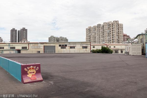台中南區|大慶夜市|旱溪夜市團隊規劃經營|吃喝玩樂一次搞定
