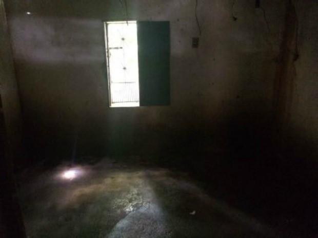 senhora-diz-ter-sido-mantida-por-16-anos-em-carcere-privado-em-Uruburetama
