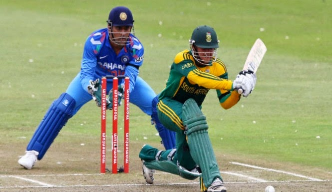 Sports News Preview Watch India Vs South Africa Cricket