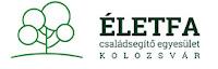 http://eletfa.ro/az-ujdonsult-szulo-9-elkerulheto-csapdaja/#more-3666