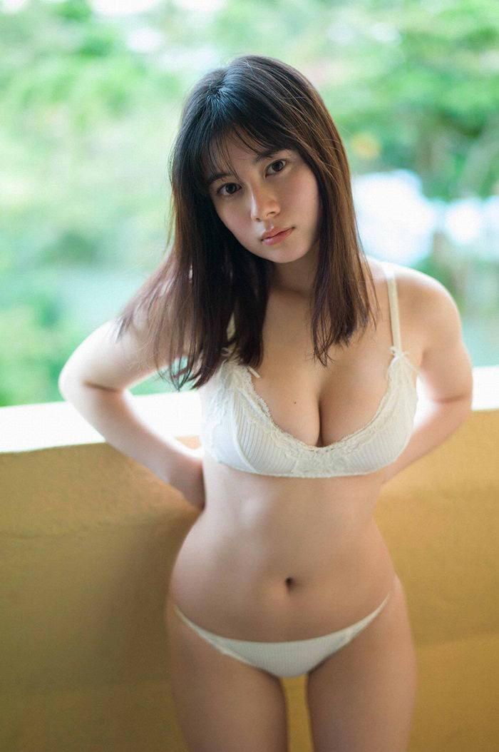 [WPB-net] No.240 Sakurako Okubo 大久保桜子 スヘシャル写真集 My Baby Island Chapter02 (2020.03) 1000