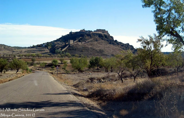 ruinas-moya-cuenca-cerro-vista-septentrional