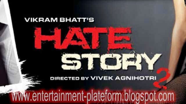 hate-story-2-mp3-songs