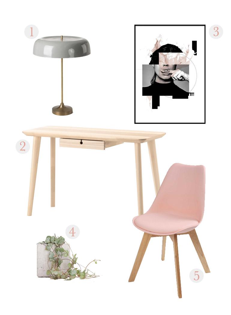 inspiracion-espacios-trabajo-estilo-nordico-ikea