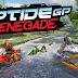 Riptide GP: Renegade v1.2.1 APK