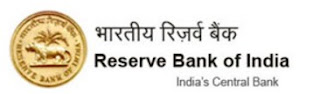 Post of Assistant 2016 Reserve Bank of India Recruitment Rules