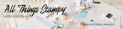 All Things Stampy