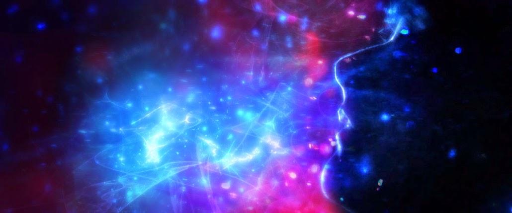 lucid dreaming for artists course 1030x429 - Científicos muestran cómo los pensamientos provocan cambios moleculares en tus genes