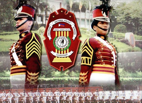 October 2014 PNPA Cadet Admission Test Requirements ...