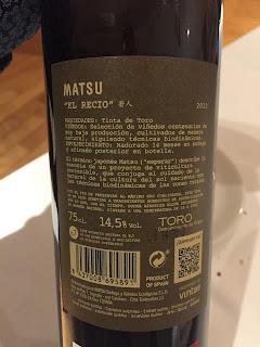 matsu-lidl-toro