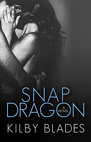 Review Snapdragon Love Conquers None Book 1 By Kilby Blades