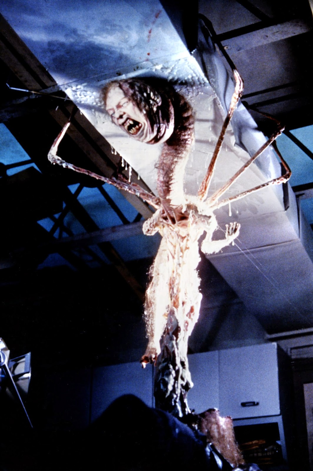 The Thing Film
