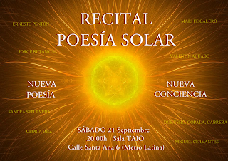 recital-poesia-miguel-angel-cervantes