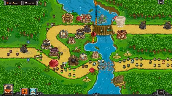 kingdom-rush-frontiers-pc-screenshot-www.ovagames.com-4