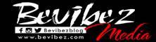 BeVibez Media | News Updates | HipHop Music|GospelMusic|Video|EntertainmentGist|CelebrityGist|Sports