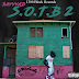 "$ayyyAD - ""Straight Out The Bando 2"""