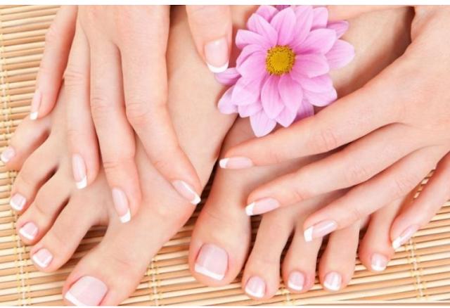 8 cara memutihkan kulit kaki akibat sengatan sinar matahari