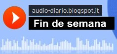 http://audio-diario.blogspot.it/2016/03/segundo-dia.html