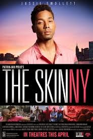 The skinny, 2012