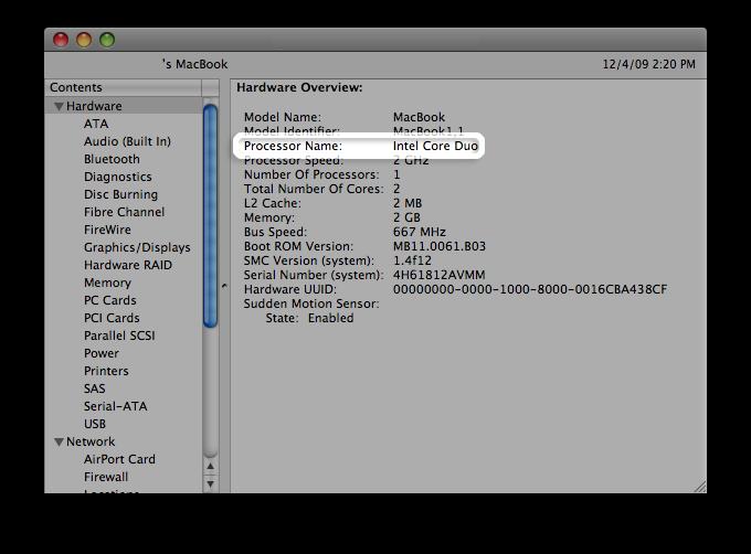 boot ubuntu 12.04 from usb on mac