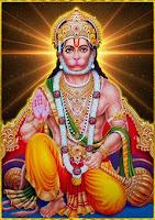 When-and-how-to-celebrate-Hanuman-Jayanti-in-2016-What-measures-or-the-Hanuman-Jayanti-कब और कैसे मनाएं हनुमान जयंती वर्ष 2016 में ?? क्या करें उपाय या टोटकें इस हनुमान जयंती पर