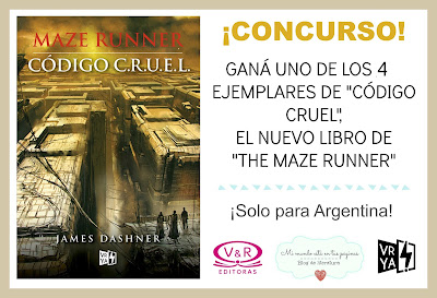 Concurso!!!