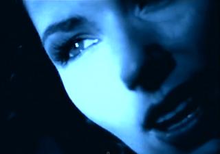 videos-musicales-de-los-90-shania-twain-youre-still-the-one