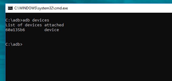 How to Install ADB and Fastboot On Windows - askmetutorials