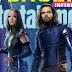 Vingadores Guerra Infinita - Soldado Invernal recebe novo nome !