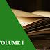 SEED – Orientações curriculares – Volumes I e II.