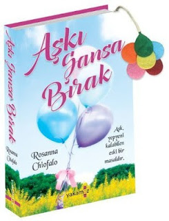 aski-sansa-birak-rosanna-chiofalo-pdf-epub