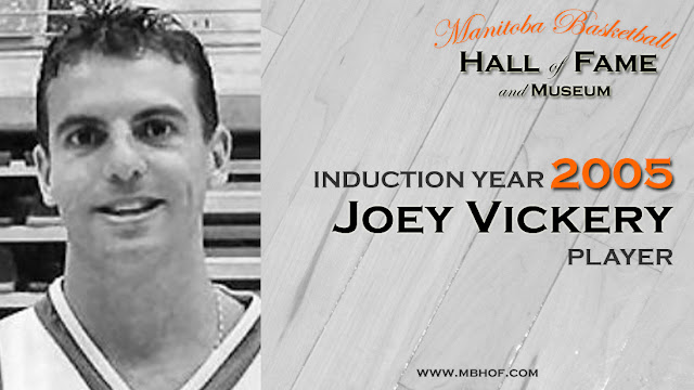 Image result for mbhof joey vickery