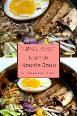 slimming world soup recipes