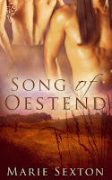 >Last Day to Enter to Win Song of Oestend