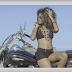 New Video | Belle 9 Ft.Izzo,Byser,GNako,Jux & MauaSama-Burger Movie Selfie Remix