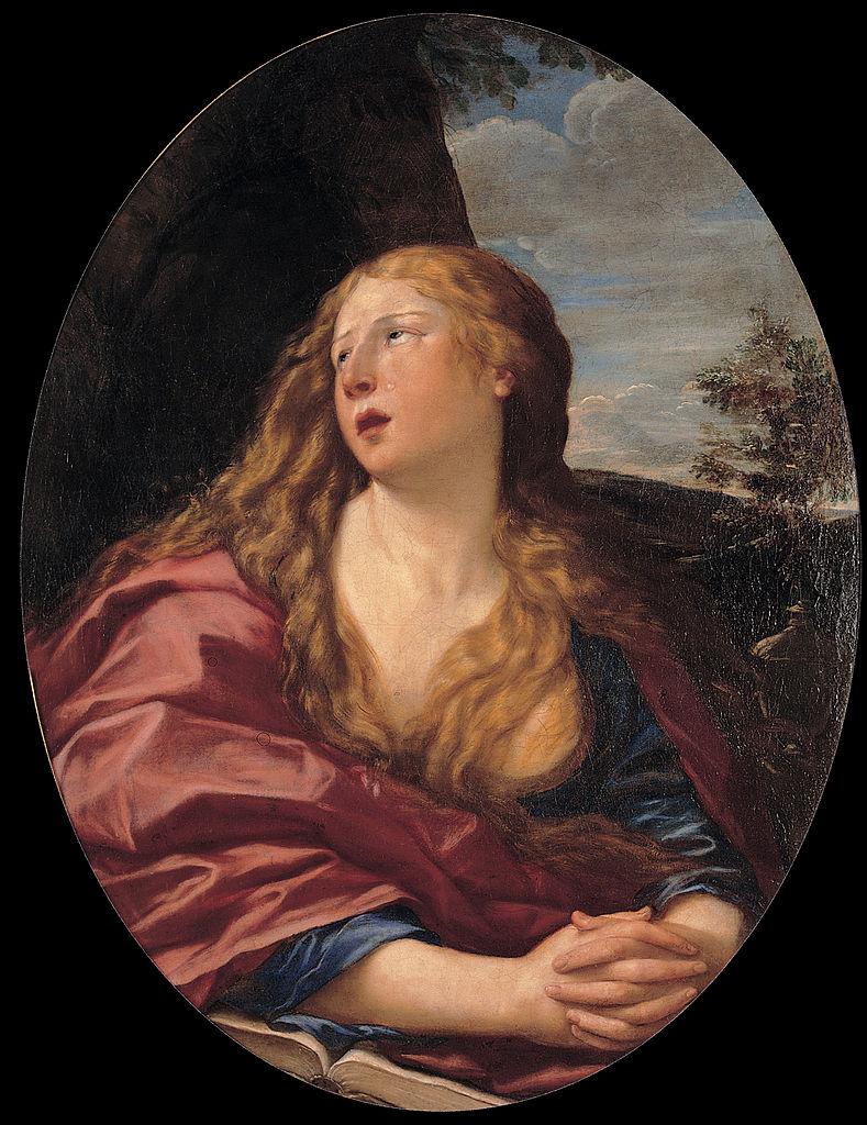 Andrea Albani spencer alley: francesco albani (1578-1660) - bologna and rome