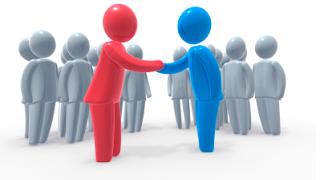 Pengertian Negosiasi Secara Bahasa, Umum Dan Tujuannya