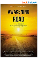 awakening+on+the+road