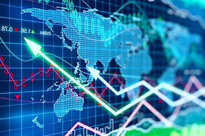 marché mondiale assurance-vie