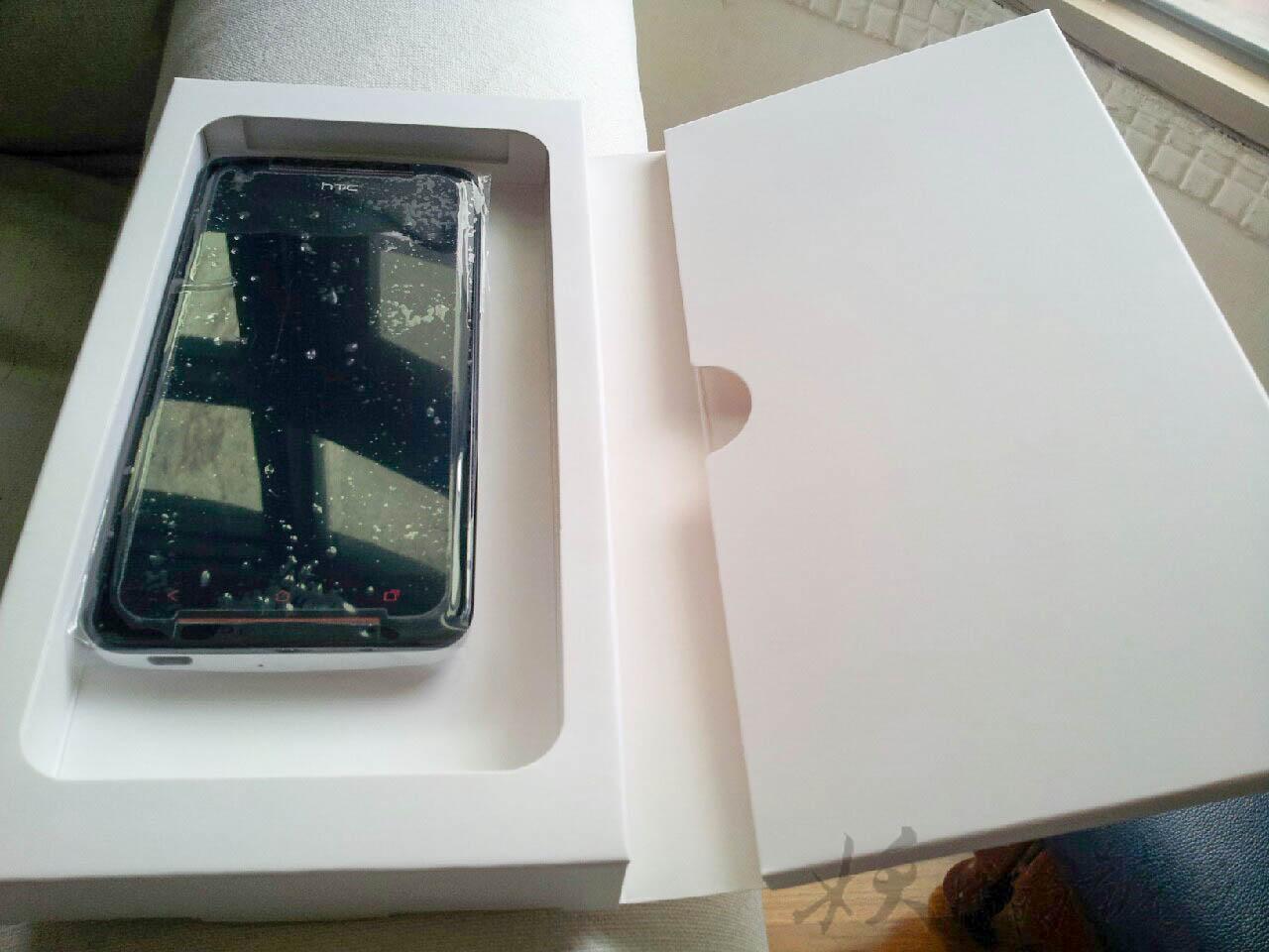 20150806 4681 - HTC Butterfly S 相機紫光 - 過保維修記(已s-off + Unlocked)