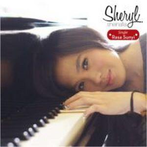 Sheryl - Rasa Sunyi