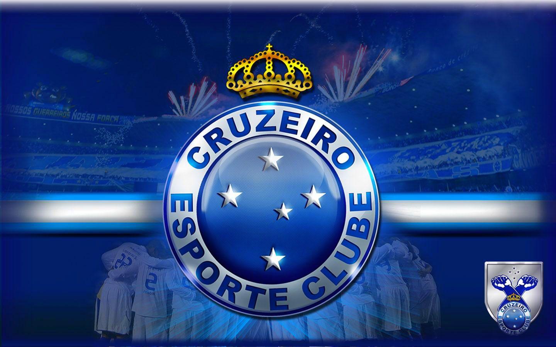 Wallpaper de Clubes   wallpaper do cruzeiro o Clube mais Azul do Mundo d2836e72f4d23