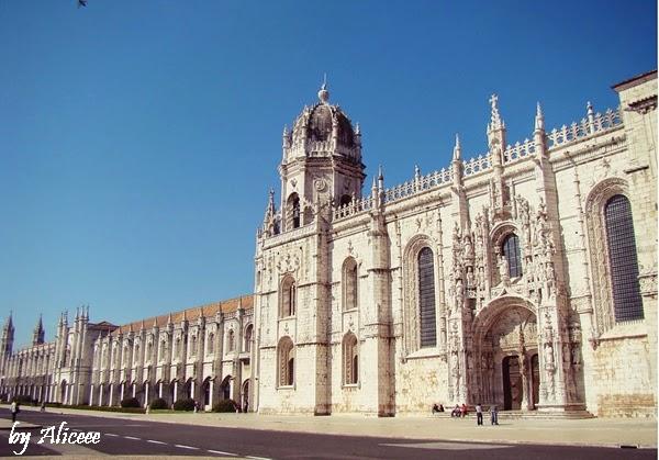 manastirea-jeronimo-belem-lisabona