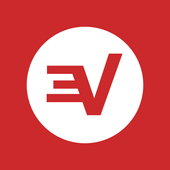 ExpressVPN - #1 Trusted VPN  7.4.0 APK